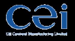 Partner company: CEI