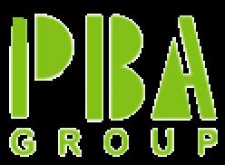 Partner company: PBA Group