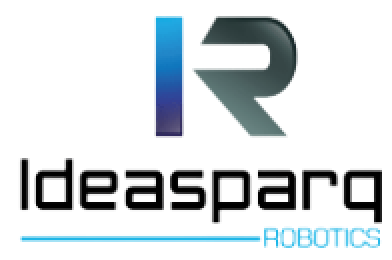 Partner company: Ideasparq robotics
