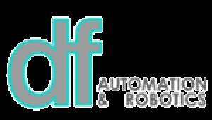 Partner company: df Automation & Robotics