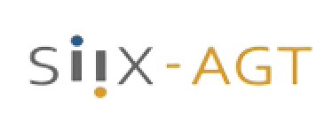 Partner company: Siix AGT