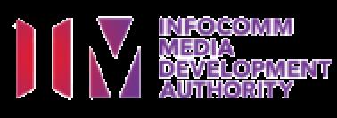 Partner company: Infocomm media development authority