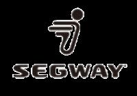 Partner company: Segway