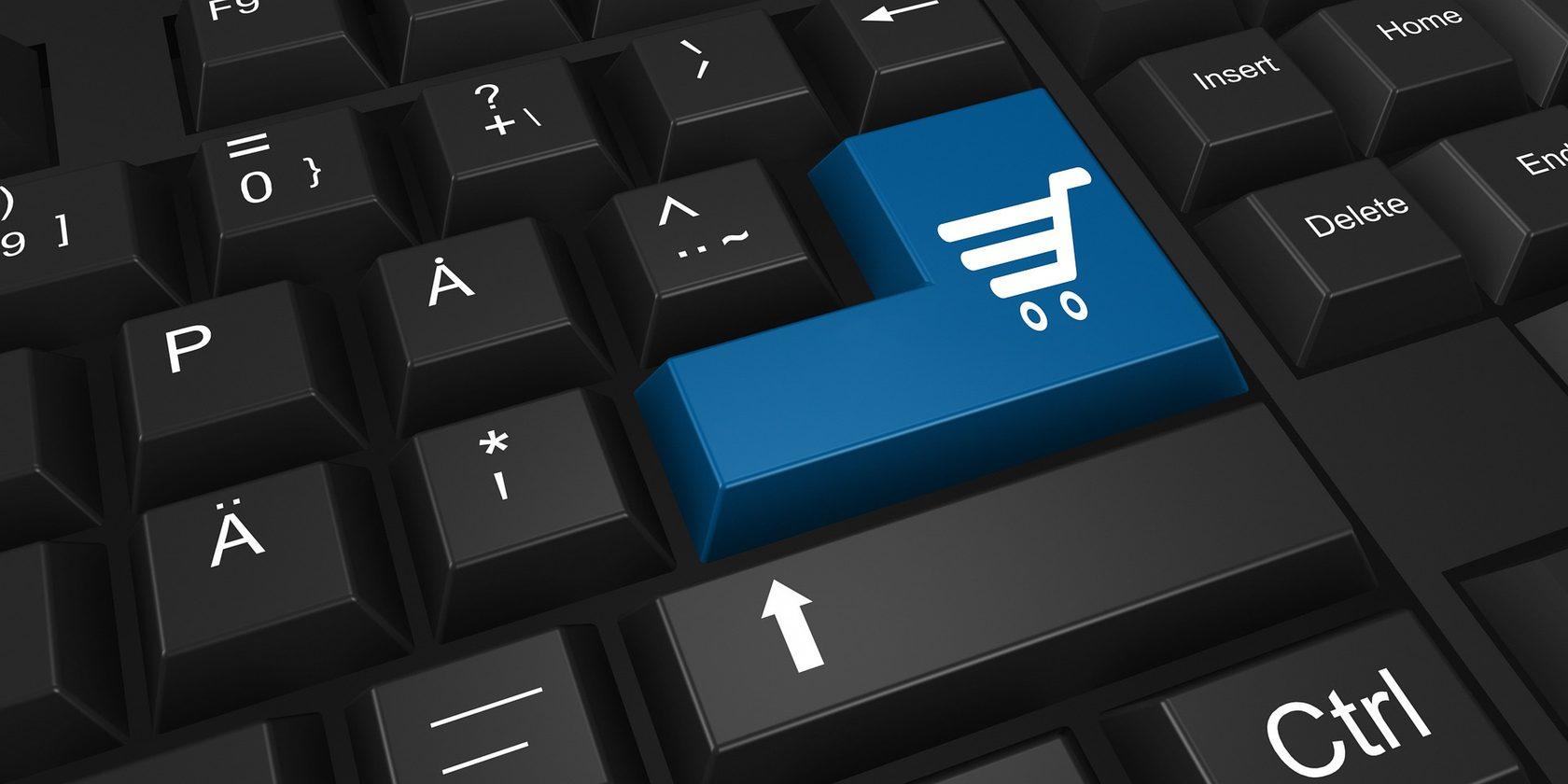 Checkout, который увеличивает продажи e-Commerce в России