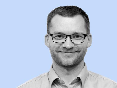 Svein Arild Frøshaug