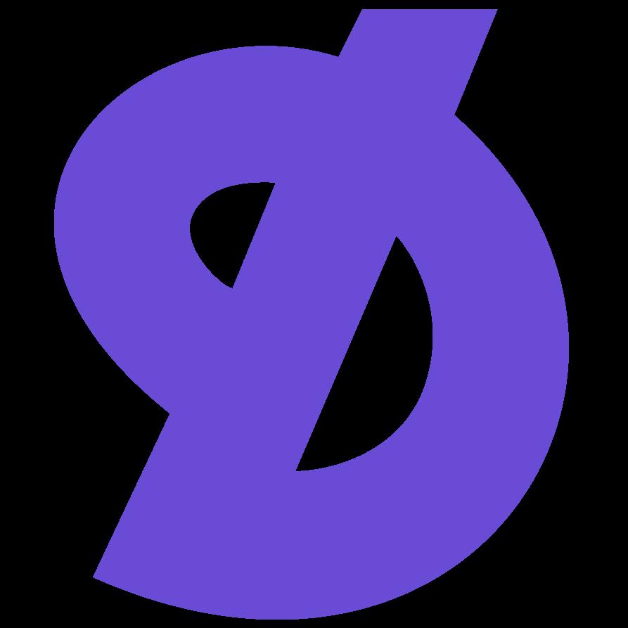 UNSW Digital Society Logo