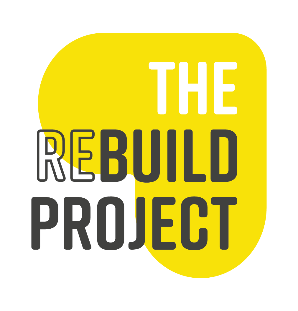 The Rebuild Project