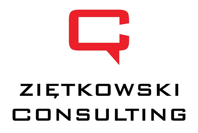 Logo Zietkowski Consulting