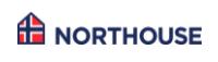 Northouse