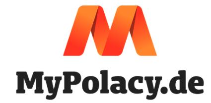 MyPolacy.de