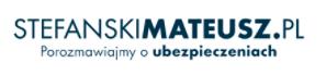 www.stefanskimateusz.pl