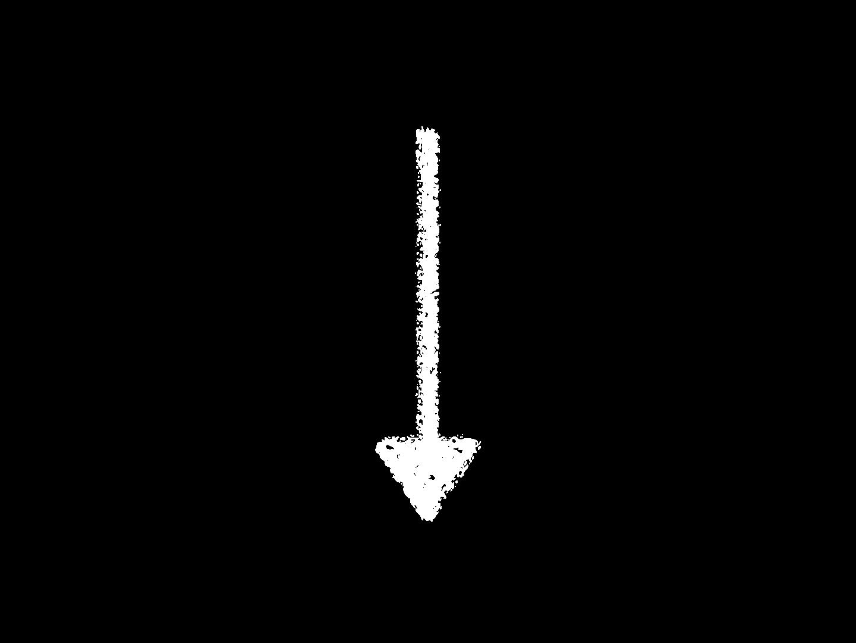fluv, 毛小愛, ArtzyPlanet, 玩藝星球, wacom, 上奇科技, 烏諾設計, stickerHD, 毛小孩插畫梗圖大亂鬥, 浪浪二手拍義賣, 畫畫比賽, 畫畫, 挑戰, 獎品, 插畫, 狗, 貓, 寵物, 插畫, 設計, illustration, 毛小孩, pet, 創作, creator