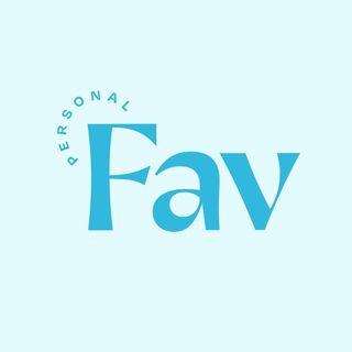 Personal Fav