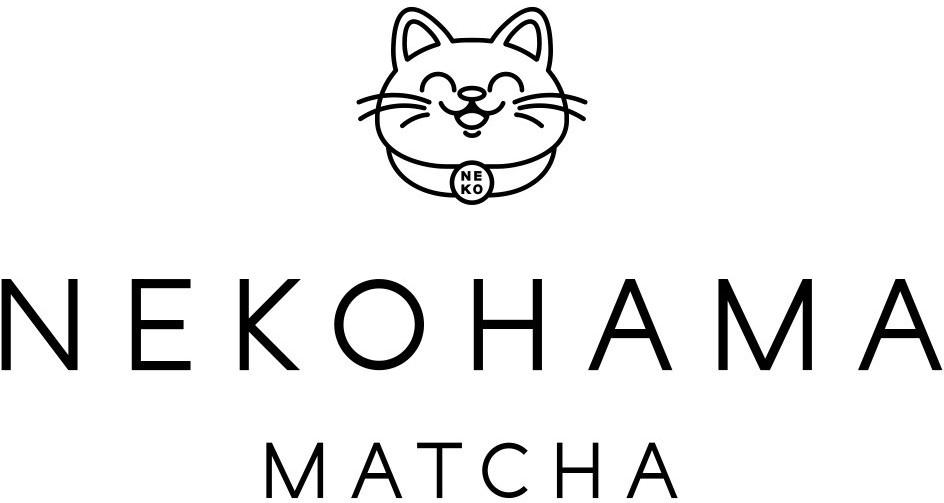 Nekohama Matcha