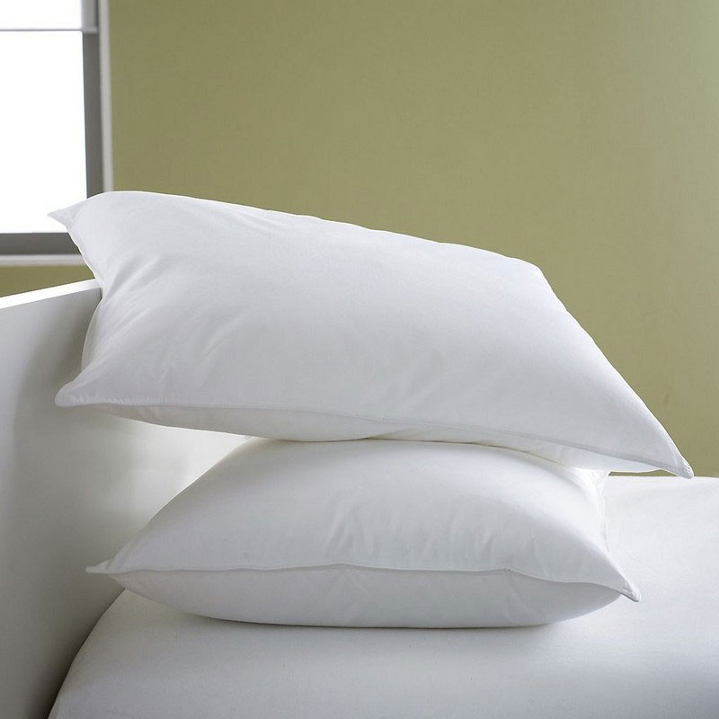 Home Suite Hotels Comfort Luxury Pillow Menu Home away from home
