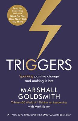 Triggers – Marshall Goldsmith
