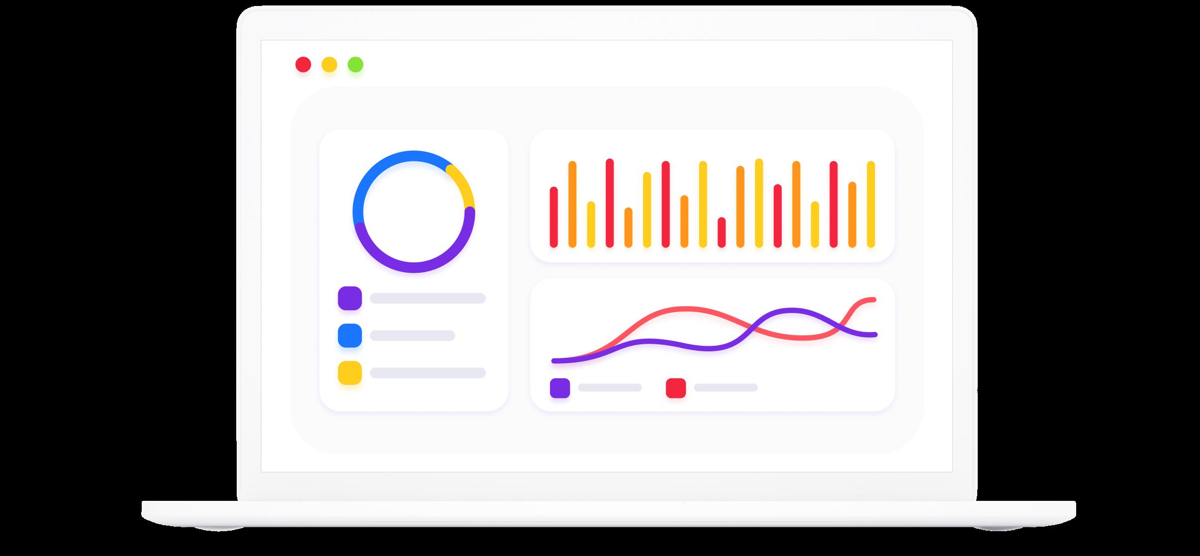 analytics e-commerce