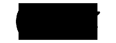 Logo ABCafé