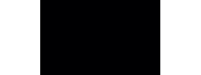 Logo de la marque LPB Woman