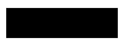 Logo de la marque Sapiens
