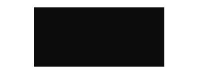 Logo Purefit