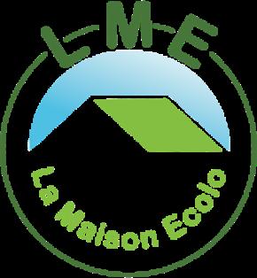 Logo LME La Maison Ecolo