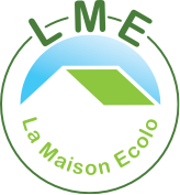 Logo LME