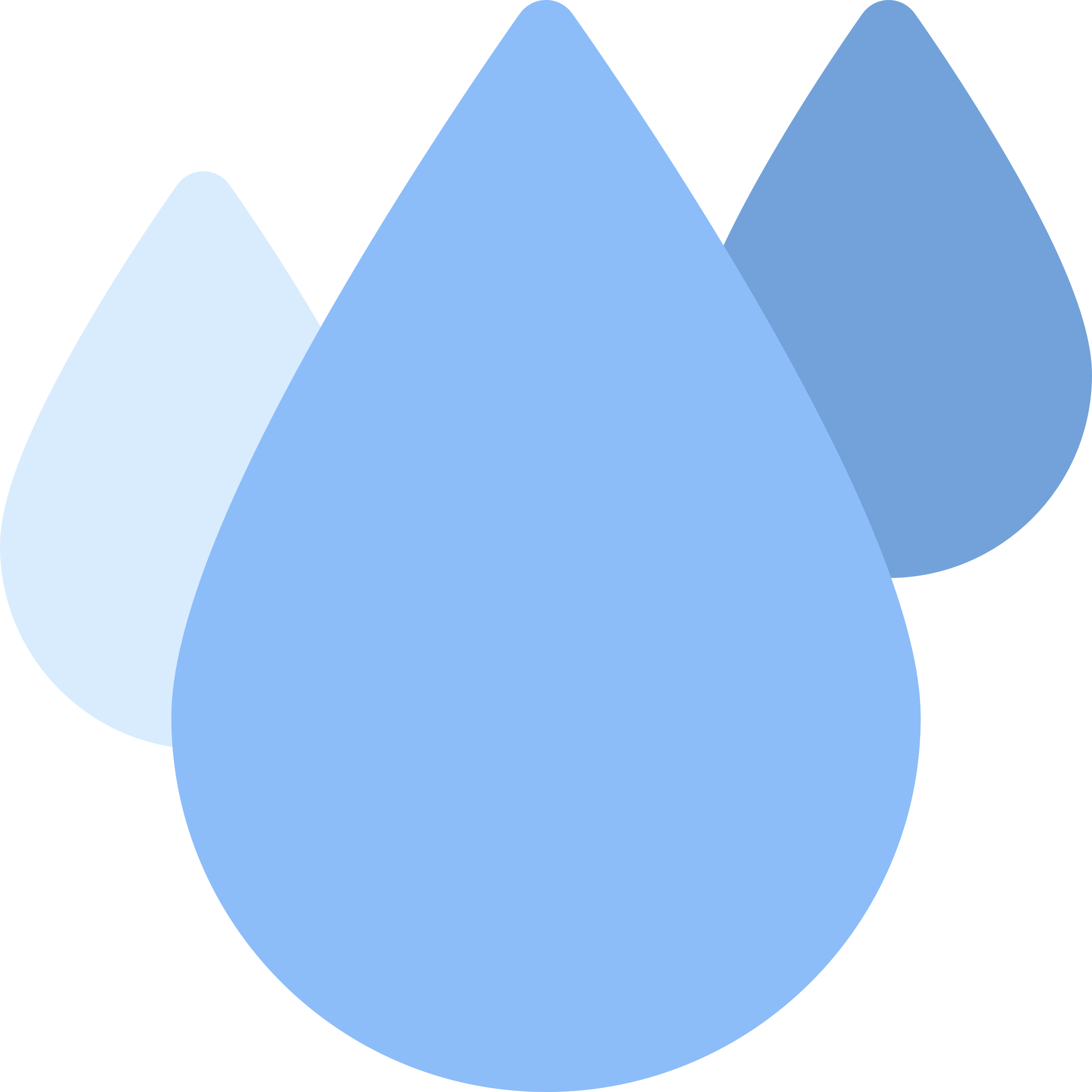 Ballon Thermodynamique Icon