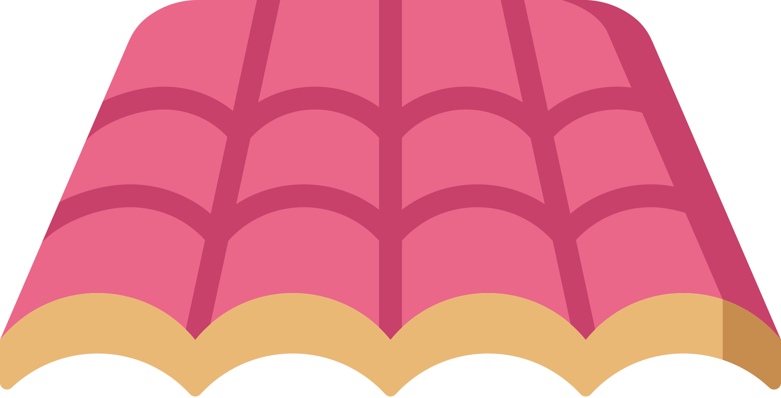 Toiture Icon