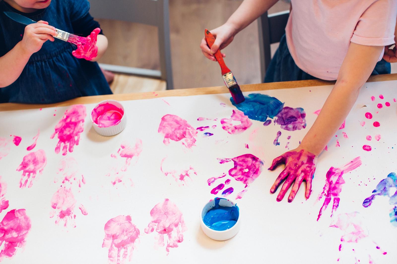 Stop Treating Creativity As an Option