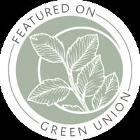 Green Union