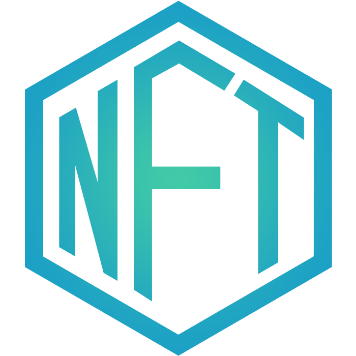 File:NFT Icon.png - Wikipedia