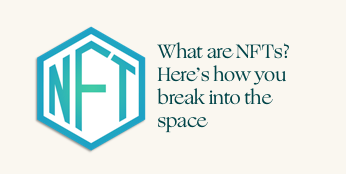 4 tips to break into the NFT space and build your career