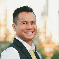 Jake Nguyen