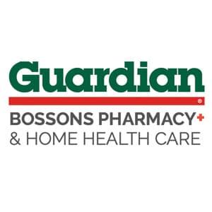 Bossons Pharmacy