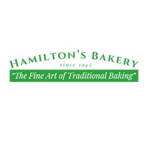 Hamilton Bakery
