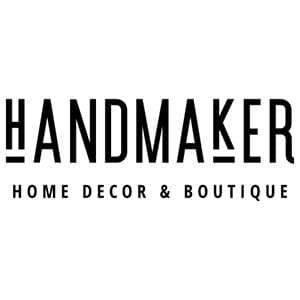 Handmaker Boutique