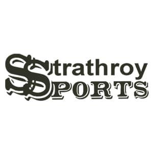 Strathroy Sports