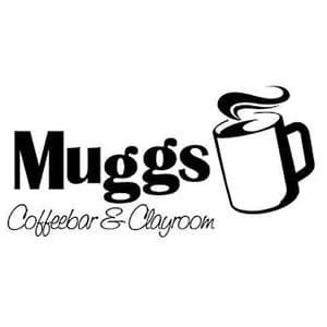 Muggs Coffeebar and Clayroom
