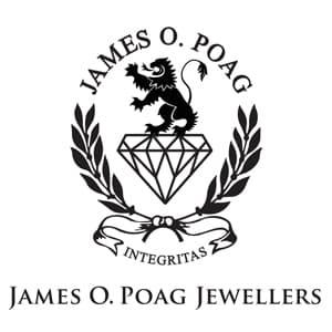 James O. Poag Jewellers