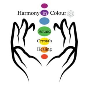 Harmony in Colour