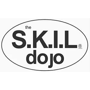 S.K.I.L. Dojo