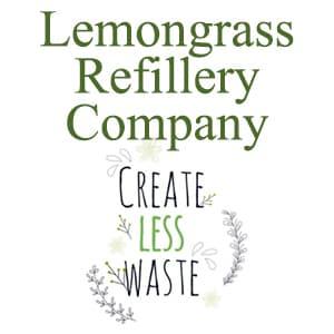 Lemon Grass Refillery