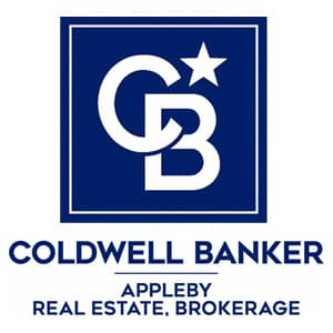 Coldwell Banker - Appleby Real Estate