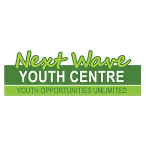 Next Wave Youth Centre