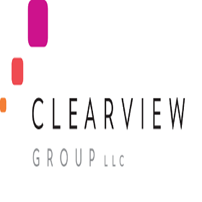 Clearview Group LLC