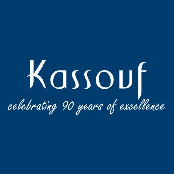 Kassouf & Co