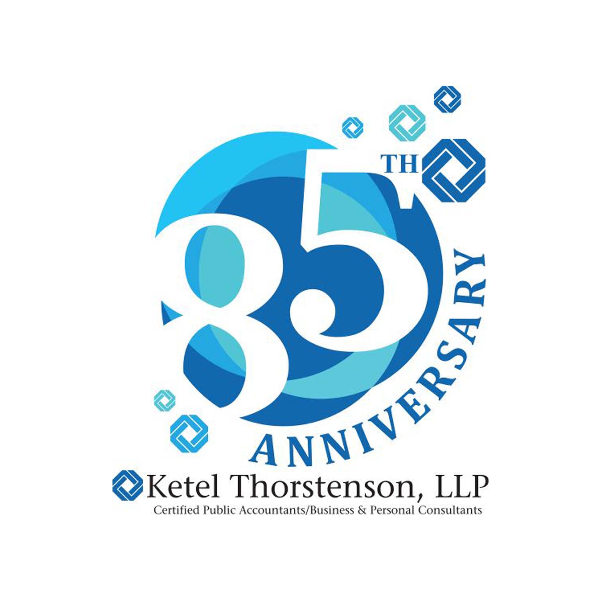 Ketel Thorstenson, LLP