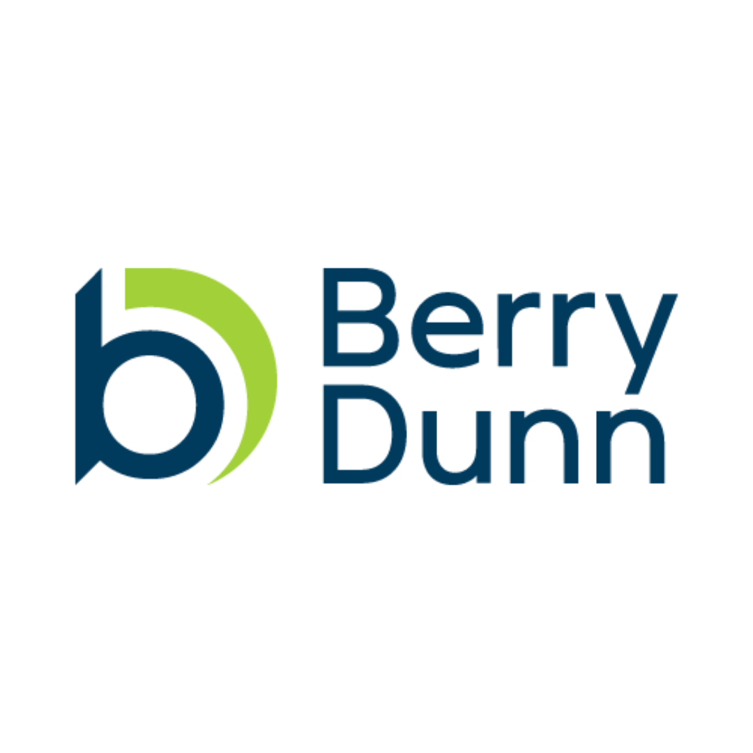 A thumbnail of the company's logo