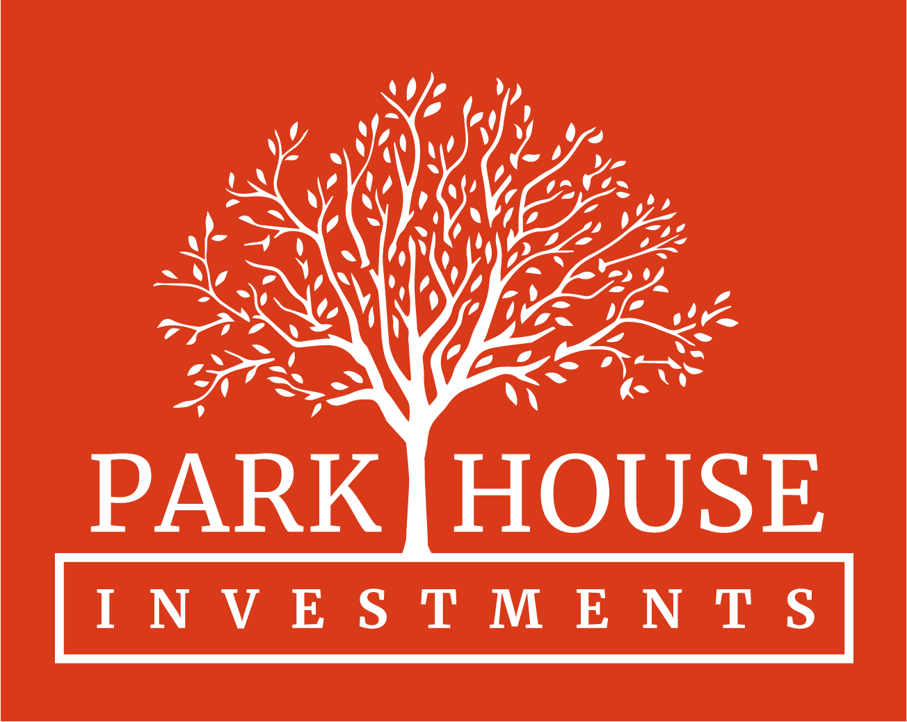 Park House Investments